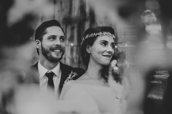 paolo-sebastian-bridal-gown-south-australian-wedding-twigs-and-honey-gold-wreath61