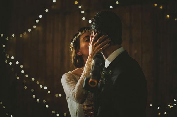 paolo-sebastian-bridal-gown-south-australian-wedding-twigs-and-honey-gold-wreath62