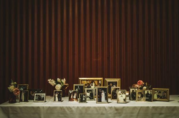 paolo-sebastian-bridal-gown-south-australian-wedding-twigs-and-honey-gold-wreath63