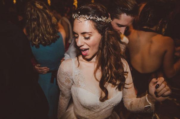paolo-sebastian-bridal-gown-south-australian-wedding-twigs-and-honey-gold-wreath66