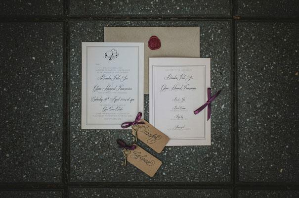 paolo-sebastian-bridal-gown-south-australian-wedding-twigs-and-honey-gold-wreath7