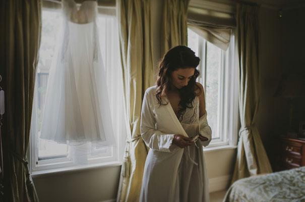 paolo-sebastian-bridal-gown-south-australian-wedding-twigs-and-honey-gold-wreath8