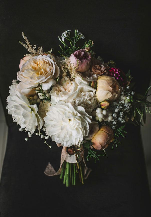 paolo-sebastian-south-australian-wedding-twigs-and-honey-gold-wreath