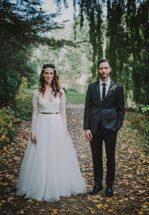 paolo-sebastian-south-australian-wedding-twigs-and-honey-gold-wreath10