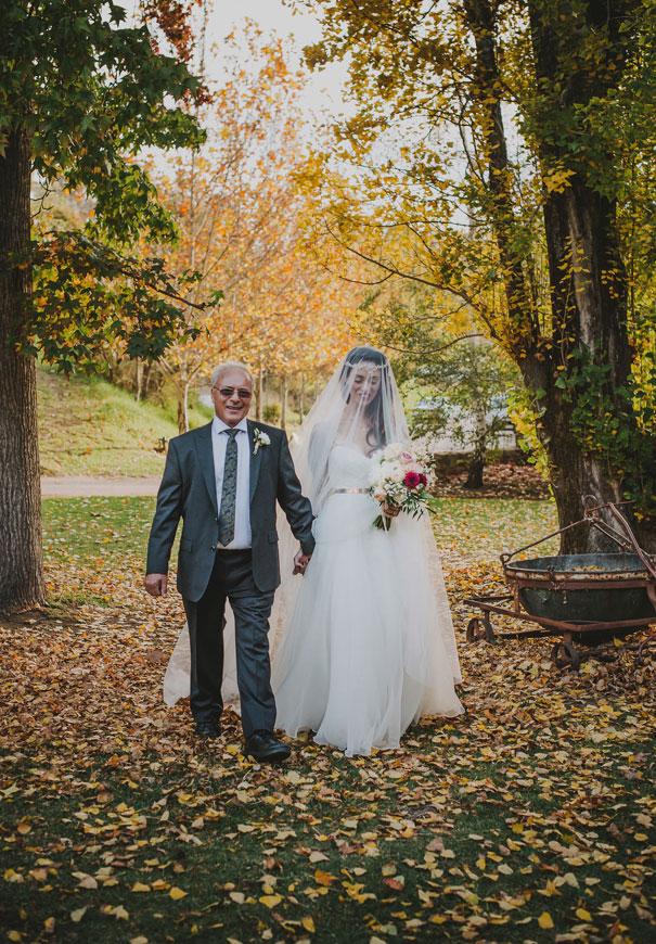paolo-sebastian-south-australian-wedding-twigs-and-honey-gold-wreath11