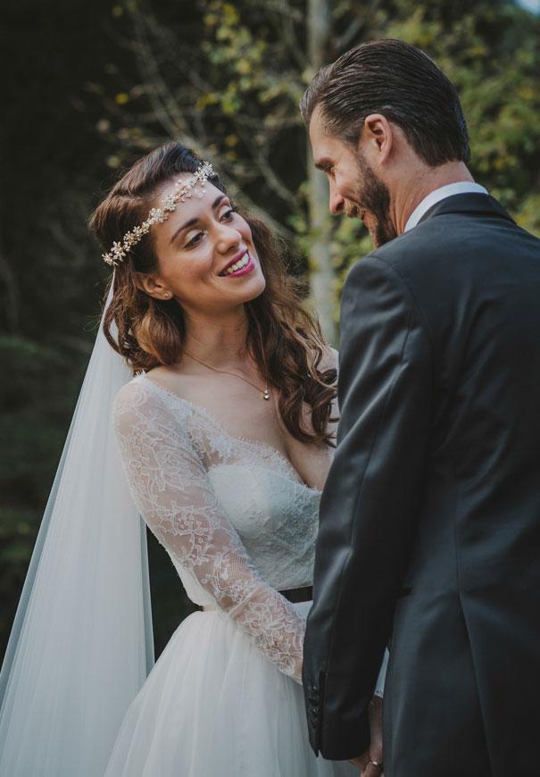 paolo-sebastian-south-australian-wedding-twigs-and-honey-gold-wreath12