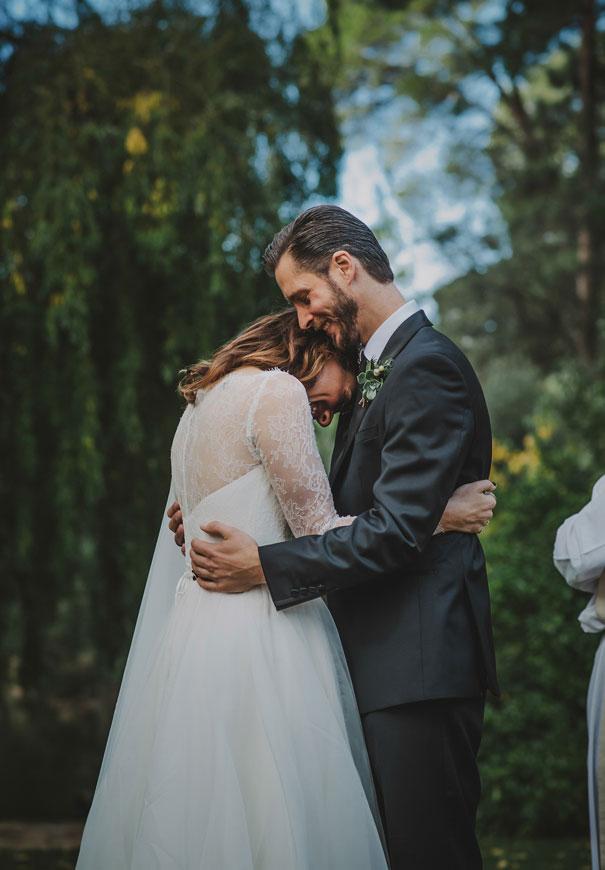 paolo-sebastian-south-australian-wedding-twigs-and-honey-gold-wreath13