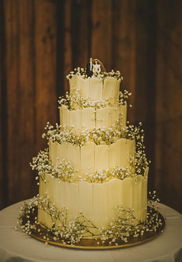 paolo-sebastian-south-australian-wedding-twigs-and-honey-gold-wreath16
