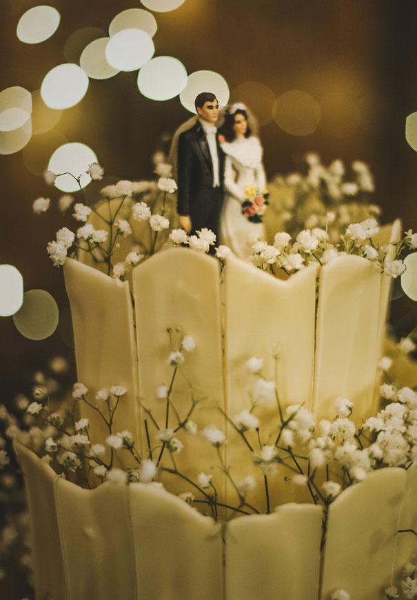 paolo-sebastian-south-australian-wedding-twigs-and-honey-gold-wreath17
