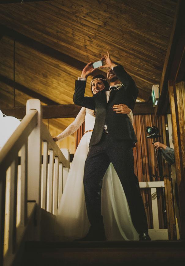 paolo-sebastian-south-australian-wedding-twigs-and-honey-gold-wreath18