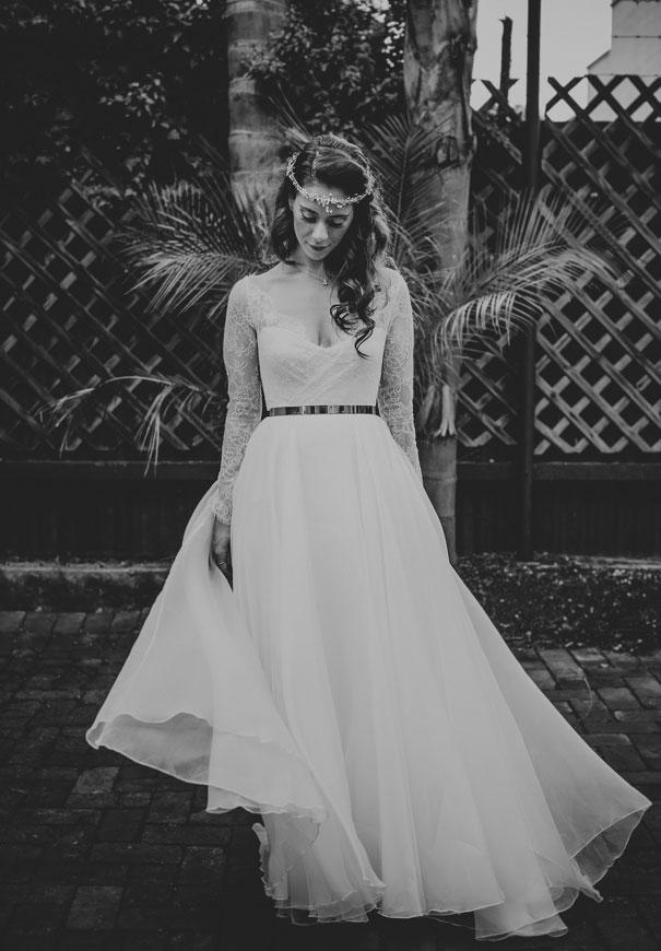 paolo-sebastian-south-australian-wedding-twigs-and-honey-gold-wreath4