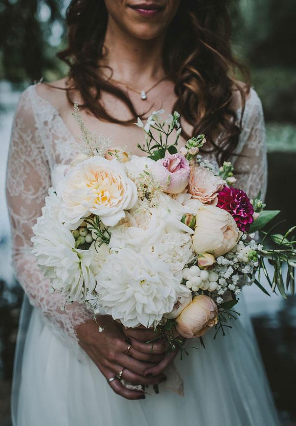 paolo-sebastian-south-australian-wedding-twigs-and-honey-gold-wreath6
