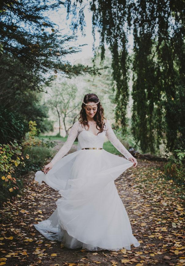 paolo-sebastian-south-australian-wedding-twigs-and-honey-gold-wreath8