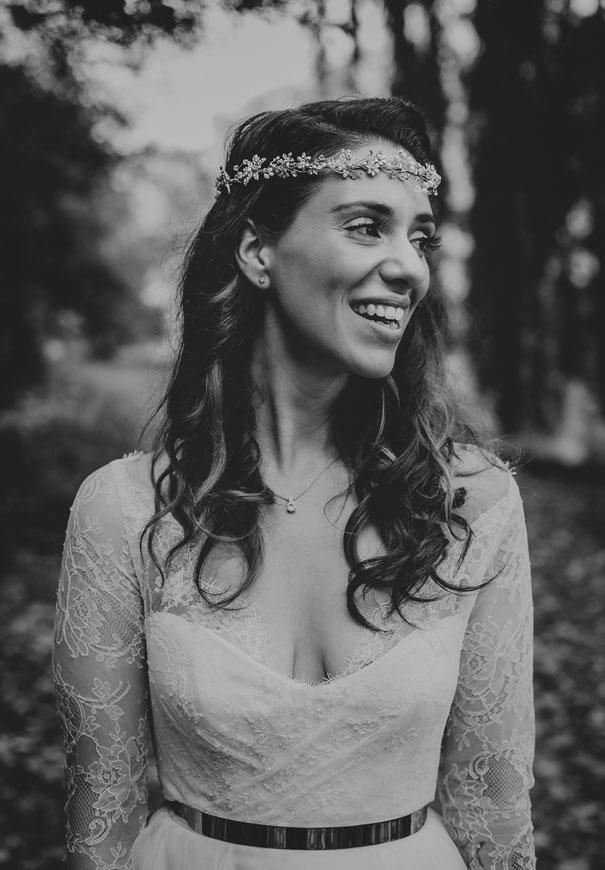 paolo-sebastian-south-australian-wedding-twigs-and-honey-gold-wreath9