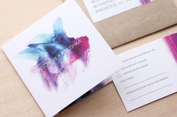 pink-blue-modern-watercolour-wedding-stationery-invitation-square-kraft-envelope2