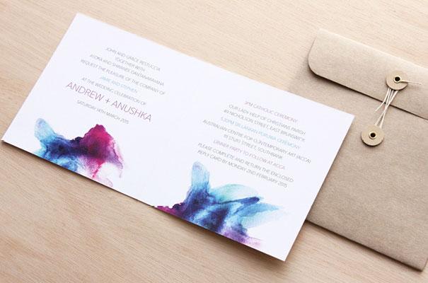 pink-blue-modern-watercolour-wedding-stationery-invitation-square-kraft-envelope5