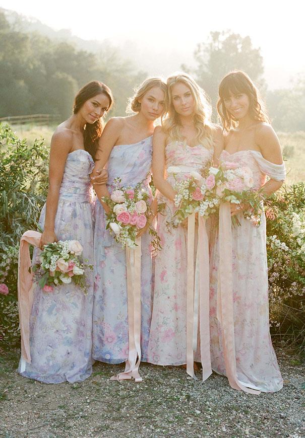 plum-pretty-sugar-bridal-robe-bridesmaids-dress-pink-purple-floral-blue1