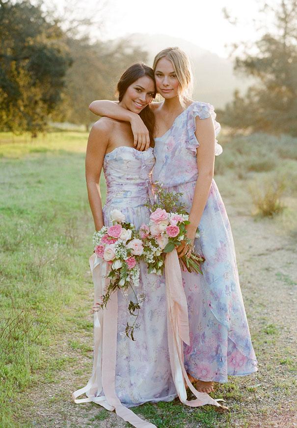plum-pretty-sugar-bridal-robe-bridesmaids-dress-pink-purple-floral-blue2