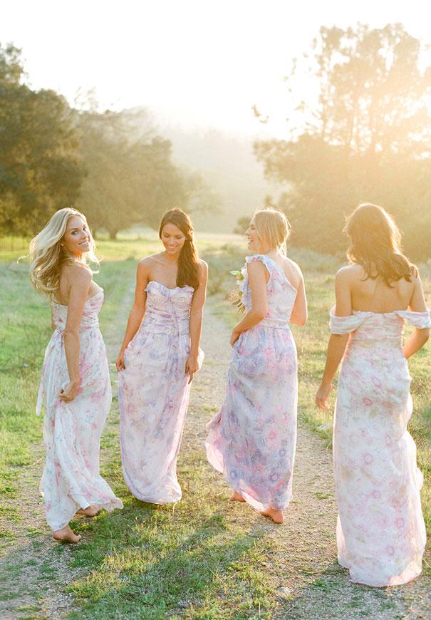plum-pretty-sugar-bridal-robe-bridesmaids-dress-pink-purple-floral-blue3