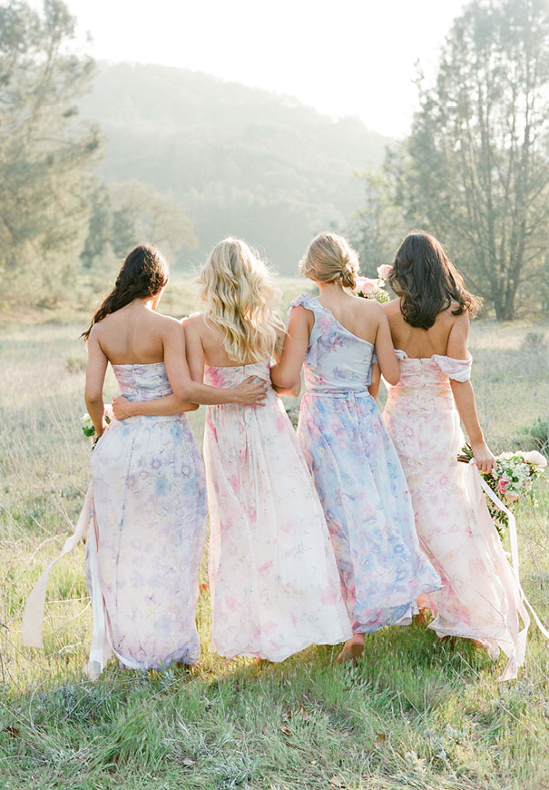plum-pretty-sugar-bridal-robe-bridesmaids-dress-pink-purple-floral-blue4