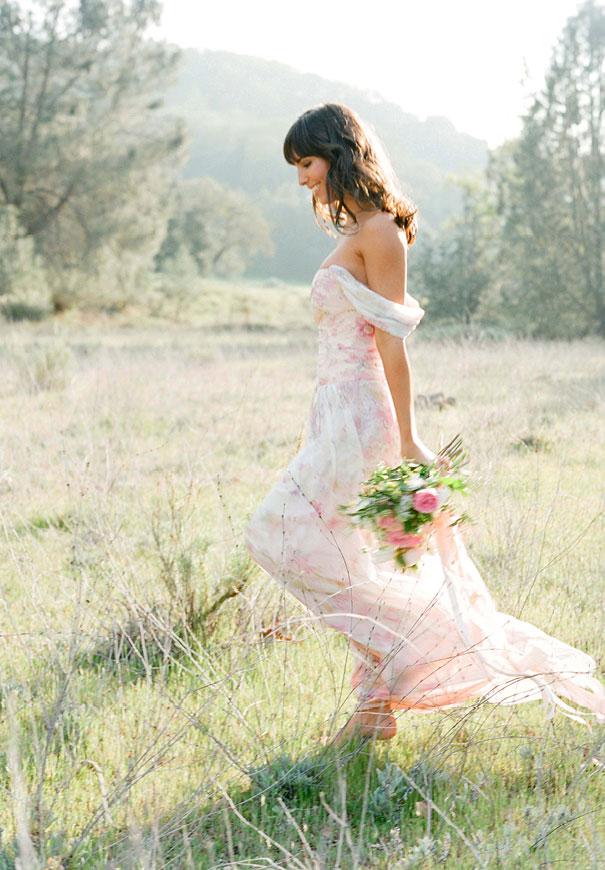 plum-pretty-sugar-bridal-robe-bridesmaids-dress-pink-purple-floral-blue5