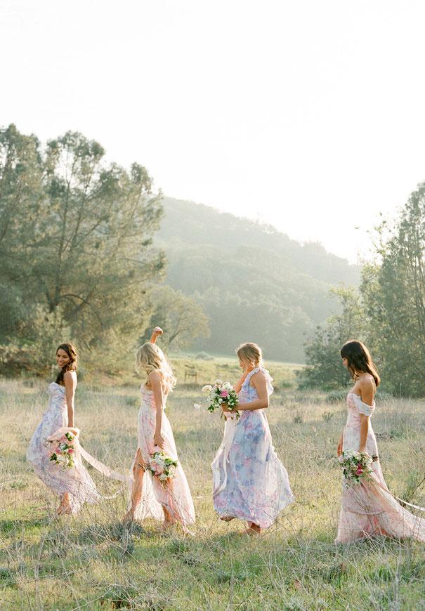 plum-pretty-sugar-bridal-robe-bridesmaids-dress-pink-purple-floral-blue6