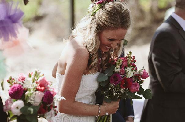 south-australian-wedding-photographer-giant-jenga11