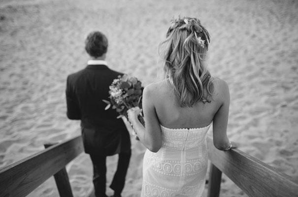 south-australian-wedding-photographer-giant-jenga15