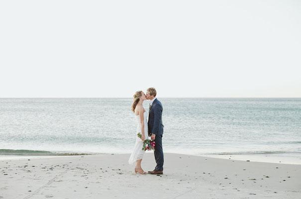 south-australian-wedding-photographer-giant-jenga16