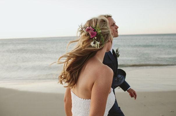 south-australian-wedding-photographer-giant-jenga17