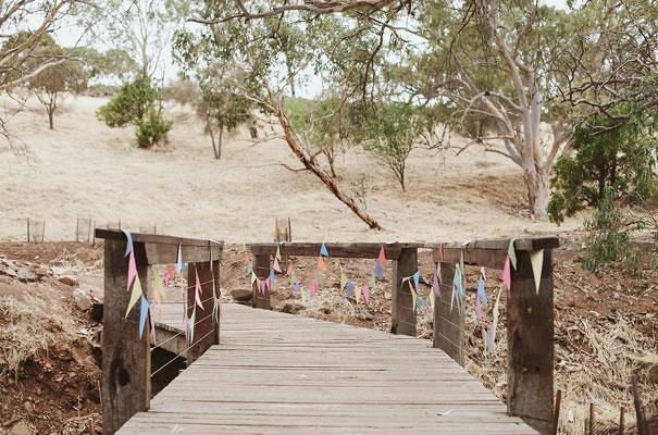south-australian-wedding-photographer-giant-jenga2
