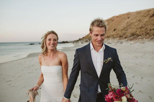 south-australian-wedding-photographer-giant-jenga20
