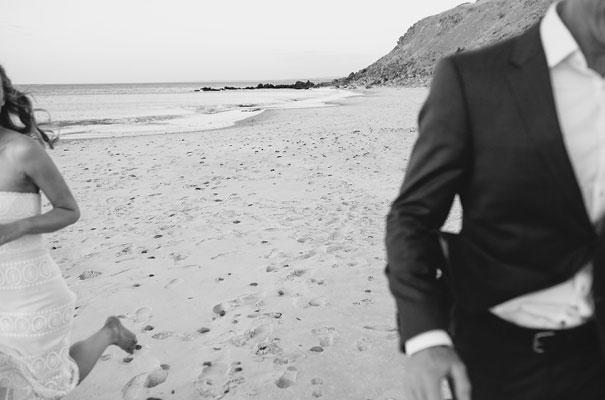 south-australian-wedding-photographer-giant-jenga21