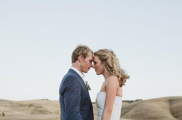 south-australian-wedding-photographer-giant-jenga23
