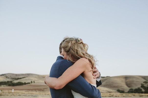 south-australian-wedding-photographer-giant-jenga24