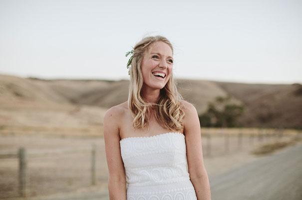 south-australian-wedding-photographer-giant-jenga26