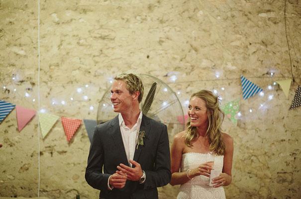 south-australian-wedding-photographer-giant-jenga28