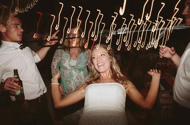 south-australian-wedding-photographer-giant-jenga31