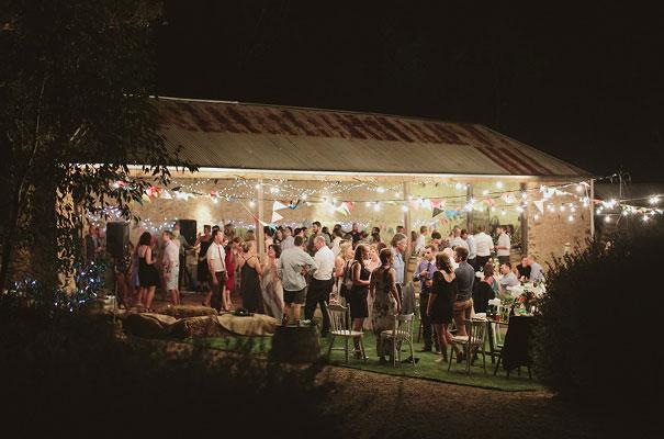 south-australian-wedding-photographer-giant-jenga32