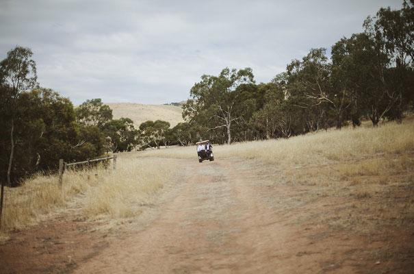 south-australian-wedding-photographer-giant-jenga8