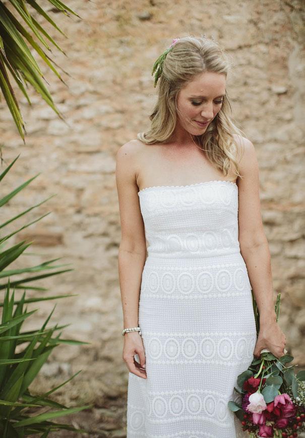south-australian-wedding-photographer-scanlan-theodore-bride3