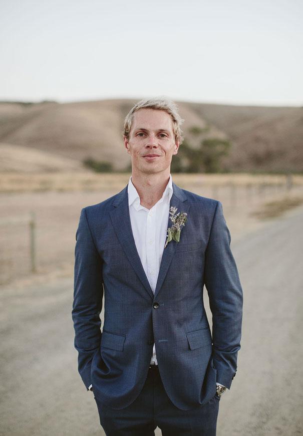 south-australian-wedding-photographer-scanlan-theodore-bride5