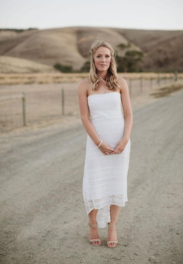 south-australian-wedding-photographer-scanlan-theodore-bride6