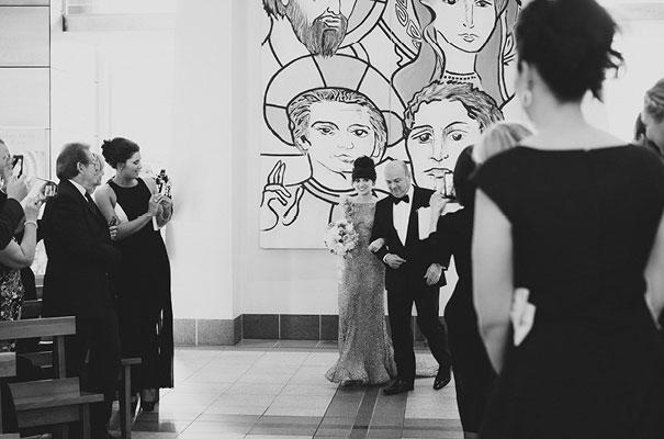 steven-khalil-couture-bridal-gown-brisbane-wedding-photographer10