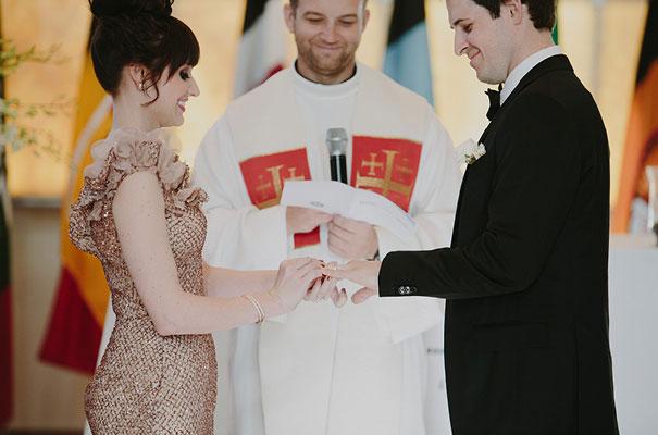steven-khalil-couture-bridal-gown-brisbane-wedding-photographer11