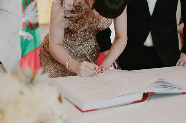 steven-khalil-couture-bridal-gown-brisbane-wedding-photographer13
