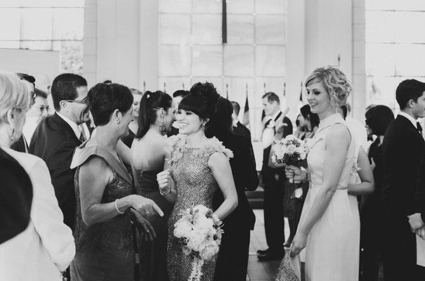 steven-khalil-couture-bridal-gown-brisbane-wedding-photographer14