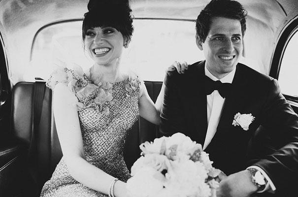 steven-khalil-couture-bridal-gown-brisbane-wedding-photographer17