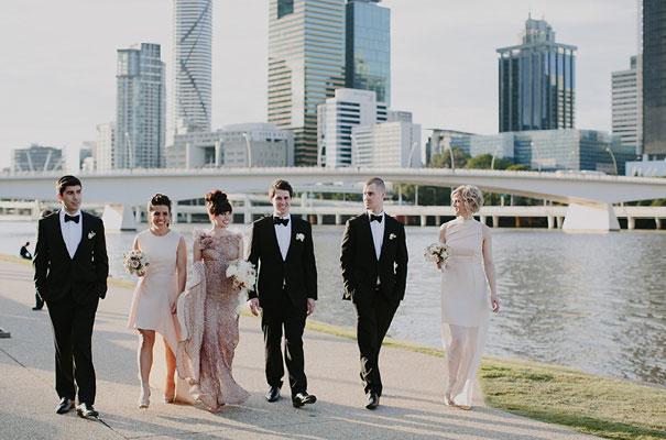 steven-khalil-couture-bridal-gown-brisbane-wedding-photographer18