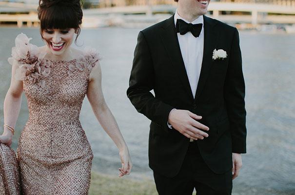 steven-khalil-couture-bridal-gown-brisbane-wedding-photographer24